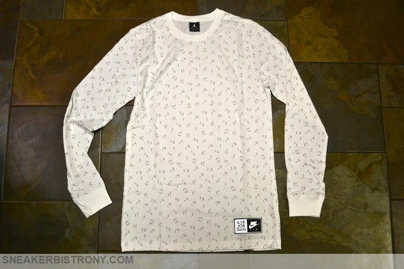 6fa7d388152f8f SNEAKER BISTRO - Streetwear Served w