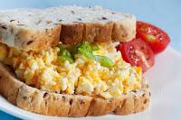 Мясная начинка для блинов, пирогов, закусок и бутербродов. Идеи и рецепты, Ветчинная паста с яйцами и сыром, Куриная паста для бутербродов., Сырно-куриная начинка, идеи и рецепты начинок, начинки для блинов, начинки для пирогов, начинки для бутербродов, начинки для закусок, как приготовить вкусную начинку для закусок рецепт, как приготовить вкусную начинку для блинов рецепт, как приготовить вкусную начинку для пирогов рецепт, идеи начинок,