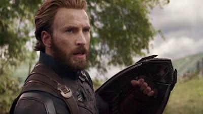 Avengers Infinity War HD Pics Free Download