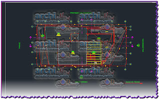 download-autocad-cad-dwg-file-domicile-beach-project