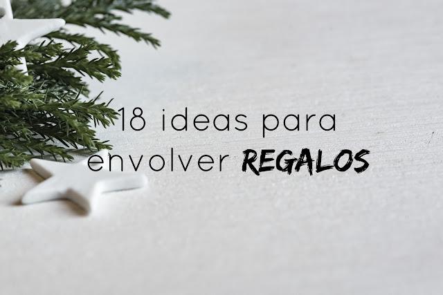 http://www.mediasytintas.com/2016/12/18-ideas-originales-para-envolver-tus.html