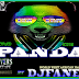 [DOWNLOAD MIXTAPE]: DJFANES-WORLD WIDE- PANDA COVERS (PRESENT BY D WORLD WEST AFRICAN HARDEST DJ)
