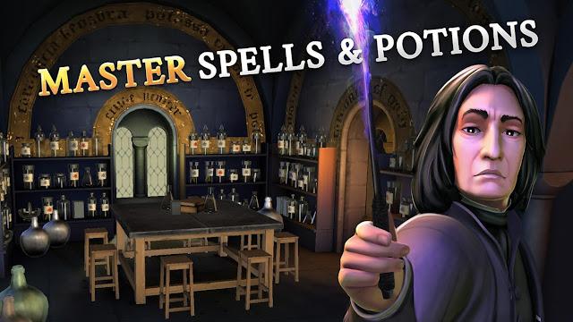 Harry-potter-hogwarts-mystery-mod-apk-04