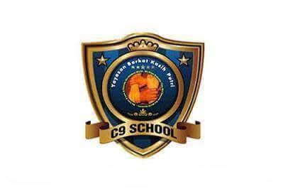 Lowongan Kerja C9 School Pekanbaru Pangkalan Kerinci April 2019