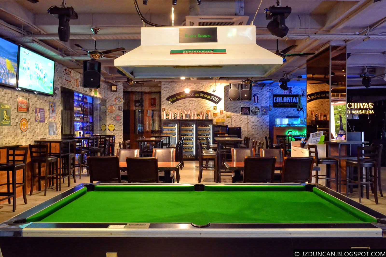 Pubs with pool tables gallery bar height dining table set pub with pool table gallery table decoration ideas watchthetrailerfo