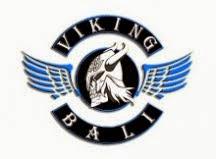 Viking Bali