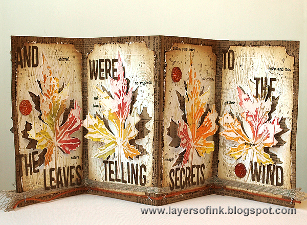http://timholtz.com/autumn-accordion-booklet/
