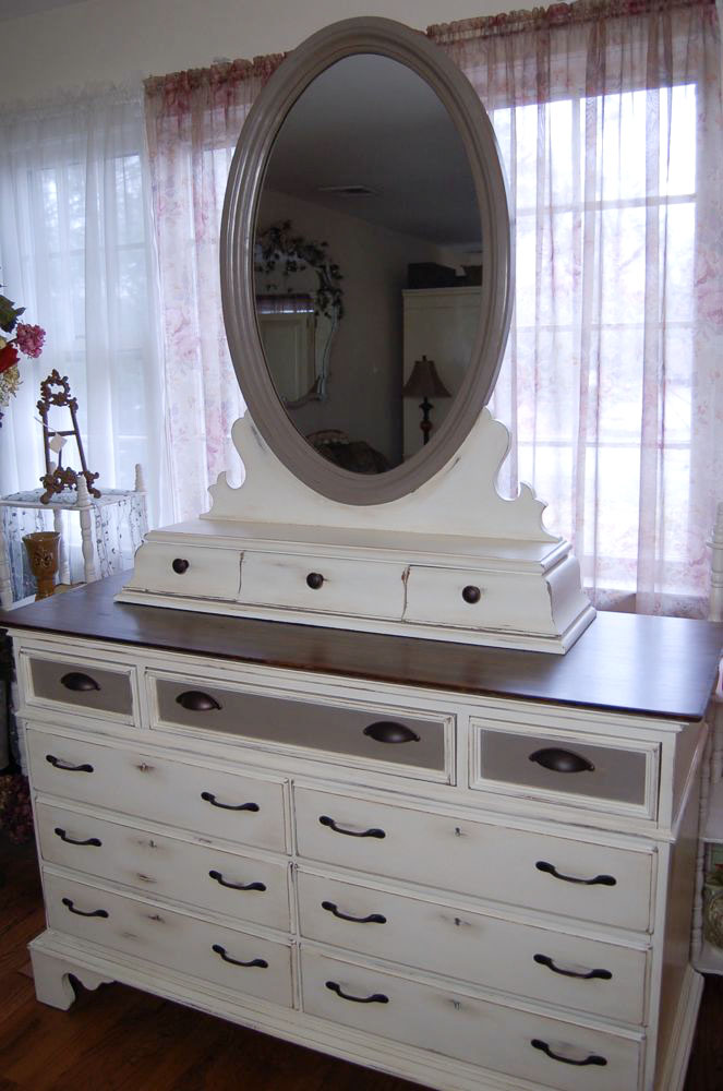 Dresser In Front Of Window Bestdressers 2019