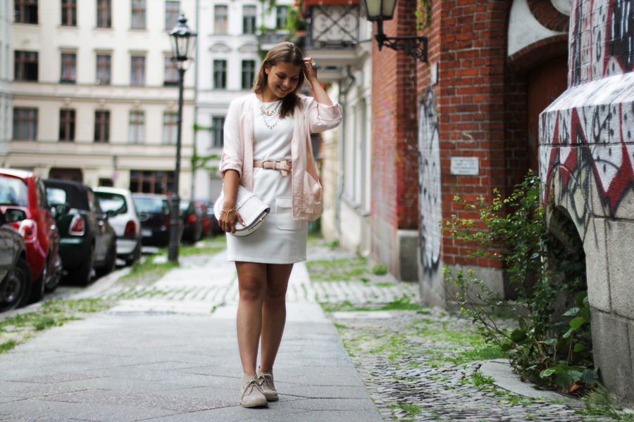 jasmin fatschild fashion blogger berlin based