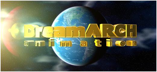 DreamARCH Animation