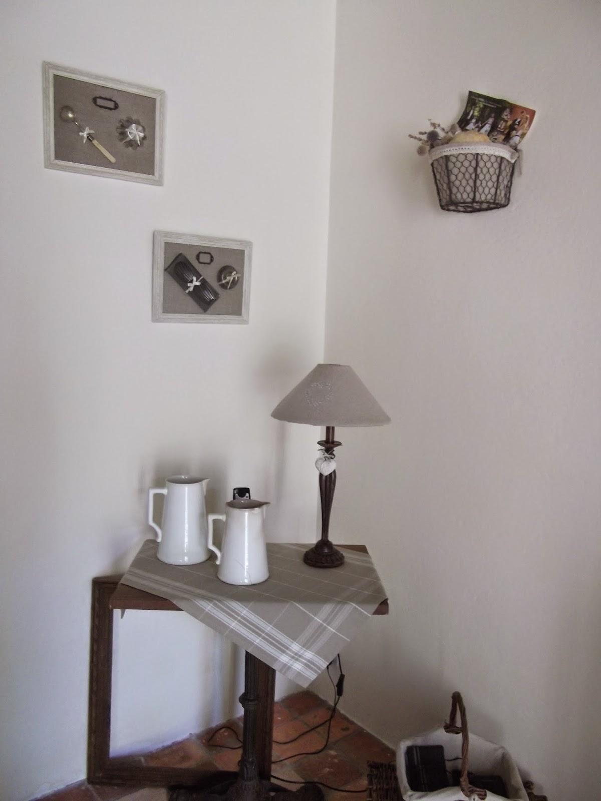 cadre bobinette des petits cadres pour la cuisine. Black Bedroom Furniture Sets. Home Design Ideas