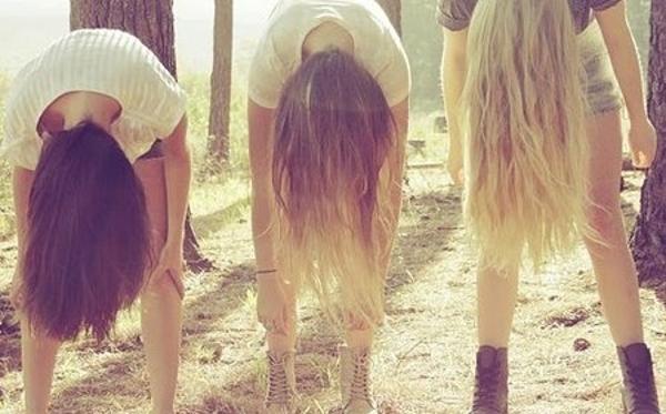 crescimento dos cabelos dica