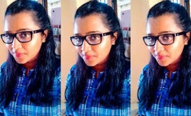 Azhagiya Tamil Magal actress Usha Sai Tamil Dubsmash