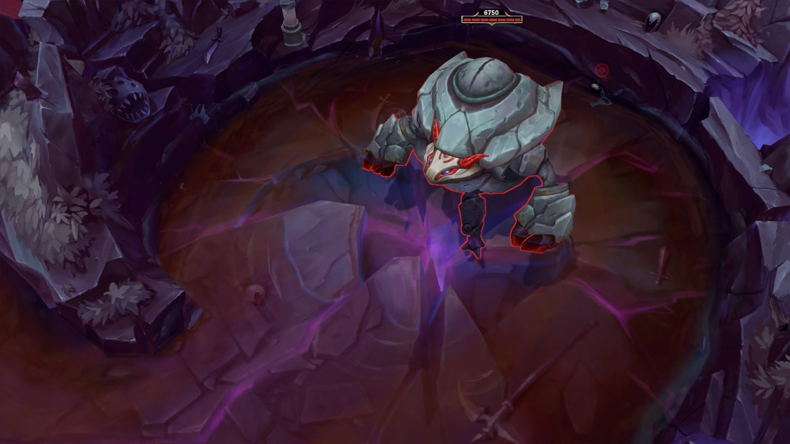 Surrender At 20 1 25 Pbe Update Blood Moon Summoner Icons Hunt