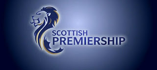 Scotland premiership match preview