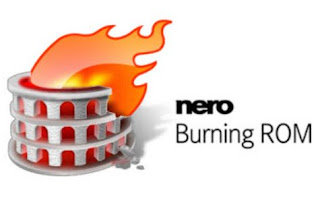 software burning cd terbaik