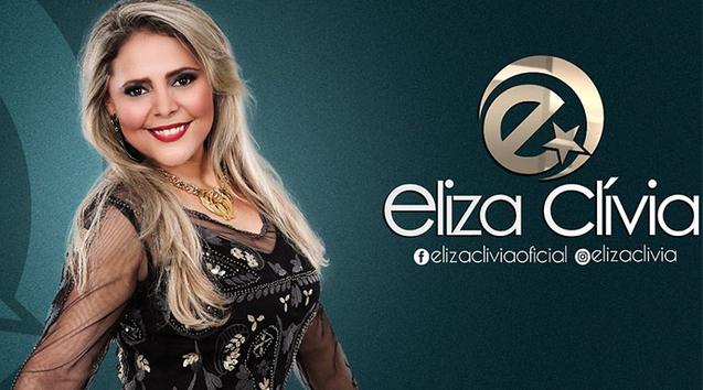 Morre em Aracaju/SE, a cantora Eliza Clívia, vítima de acidente entre  carro e ônibus