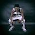 Lito Play - Uga Uga (Afro House) [Download]