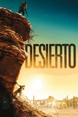 Film Desierto (2016) Bluray Subtitle Indonesia