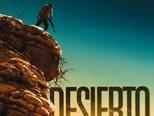 Desierto (2016) Bluray Subtitle Indonesia