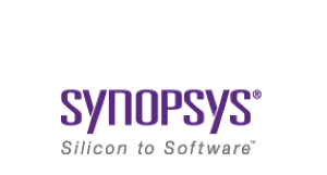 Synopsys Announces Standards Board Ratification of Its New Parasitic Models for Latest FinFET Process Nodes
