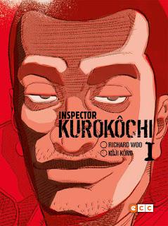 http://www.nuevavalquirias.com/inspector-kurokochi-manga-comprar.html