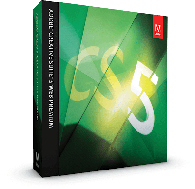 Descargar photoshop cs5 portable full español [MF]