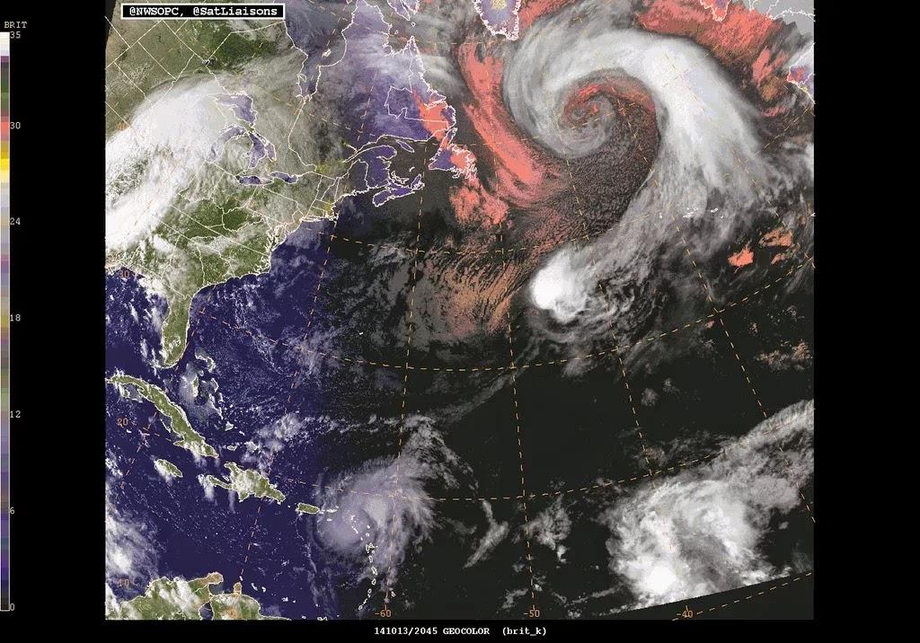 monster storm animatedfilmreviews.filminspector.com