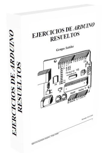Bricotronika: Manual