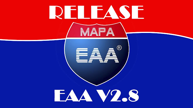 Map EAA, Mod Map EAA for Games Euro Truck Simulator 2 (ETS2), Spesification Mod Map EAA for Games Euro Truck Simulator 2 (ETS2), Information Mod Map EAA for Games Euro Truck Simulator 2 (ETS2), Mod Map EAA for Games Euro Truck Simulator 2 (ETS2) Detail, Information About Mod Map EAA for Games Euro Truck Simulator 2 (ETS2), Free Mod Map EAA for Games Euro Truck Simulator 2 (ETS2), Free Upload Mod Map EAA for Games Euro Truck Simulator 2 (ETS2), Free Download Mod Map EAA for Games Euro Truck Simulator 2 (ETS2) Easy Download, Download Mod Map EAA for Games Euro Truck Simulator 2 (ETS2) No Hoax, Free Download Mod Map EAA for Games Euro Truck Simulator 2 (ETS2) Full Version, Free Download Mod Map EAA for Games Euro Truck Simulator 2 (ETS2) for PC Computer or Laptop, The Easy way to Get Free Mod Map EAA for Games Euro Truck Simulator 2 (ETS2) Full Version, Easy Way to Have a Mod Map EAA for Games Euro Truck Simulator 2 (ETS2), Mod Map EAA for Games Euro Truck Simulator 2 (ETS2) for Computer PC Laptop, Mod Map EAA for Games Euro Truck Simulator 2 (ETS2) Lengkap, Plot Mod Map EAA for Games Euro Truck Simulator 2 (ETS2), Deksripsi Mod Map EAA for Games Euro Truck Simulator 2 (ETS2) for Computer atau Laptop, Gratis Mod Map EAA for Games Euro Truck Simulator 2 (ETS2) for Computer Laptop Easy to Download and Easy on Install, How to Install Euro Truck Simulator 2 (ETS2) di Computer atau Laptop, How to Install Mod Map EAA for Games Euro Truck Simulator 2 (ETS2) di Computer atau Laptop, Download Mod Map EAA for Games Euro Truck Simulator 2 (ETS2) for di Computer atau Laptop Full Speed, Mod Map EAA for Games Euro Truck Simulator 2 (ETS2) Work No Crash in Computer or Laptop, Download Mod Map EAA for Games Euro Truck Simulator 2 (ETS2) Full Crack, Mod Map EAA for Games Euro Truck Simulator 2 (ETS2) Full Crack, Free Download Mod Map EAA for Games Euro Truck Simulator 2 (ETS2) Full Crack, Crack Mod Map EAA for Games Euro Truck Simulator 2 (ETS2), Mod Map EAA for Games Euro Truck Simula
