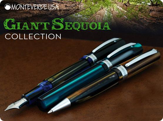 http://www.ipenstore.com/giant-sequoia/