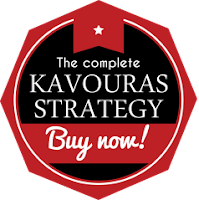 buy kavouras strategy