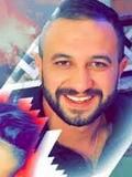 Fouaz La Class 2018 Lahwa Wadrar