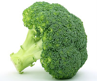 protein in broccoli,protein diet in veg