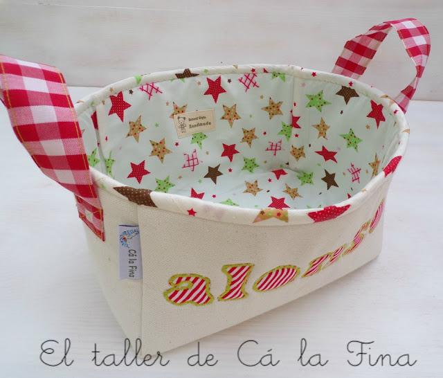 canastillas-bebe-personalizadas-cestos