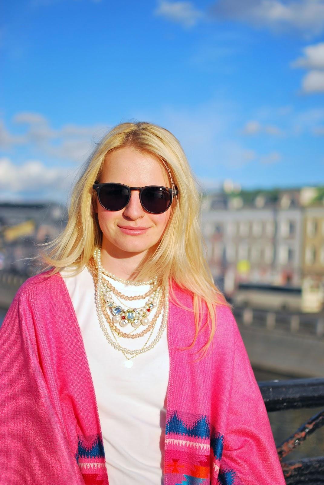 уличная мода, лучшие фэшн блогеры