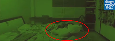 Haunted Dolls Caught On Camera - 'Possessed' teddy bear seen sitting up and lying on top of child in creepy footage