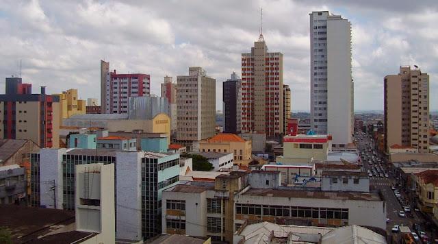 10- Ponta Grossa (PR): 350.000