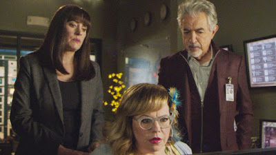 Criminal Minds Season 15 Final Season Image 23