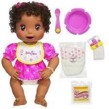 Blog Das Alives Tipos De Baby Alive