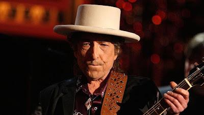 bob%2Bdylan - Por que Bob Dylan mereceu ganhar o Nobel de Literatura?