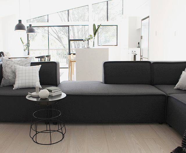 t d c tdc x boconcept part iv. Black Bedroom Furniture Sets. Home Design Ideas