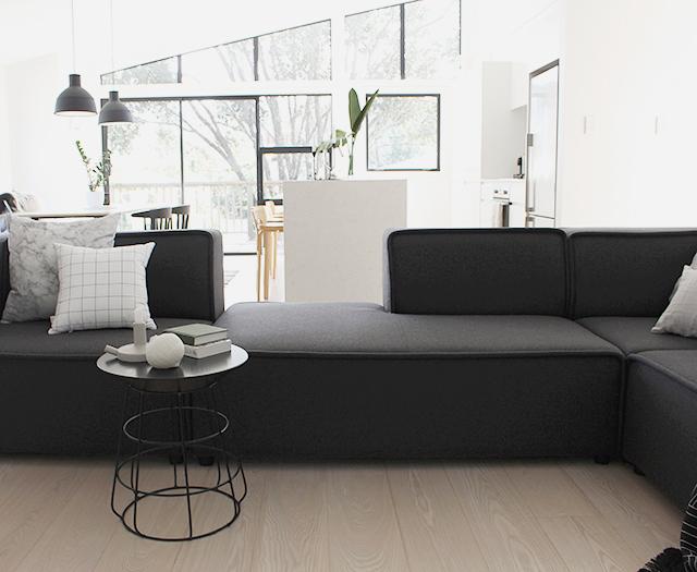 boconcept carmo sofa. Black Bedroom Furniture Sets. Home Design Ideas