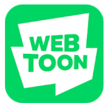 LINE WEBTOON APK v2.0.5 (Free Comic App Update) for Android