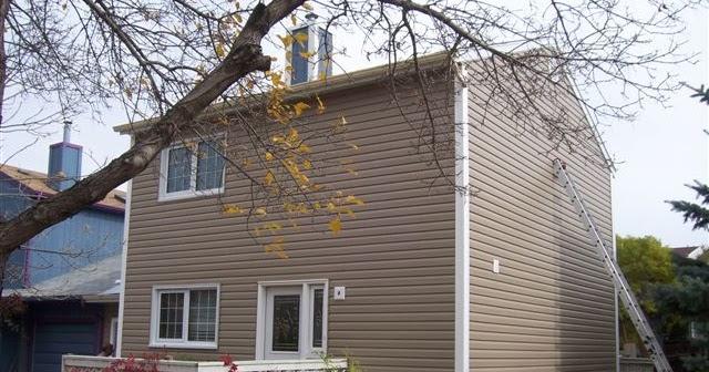 Winnipeg Windows New Window Replacements Install Buy