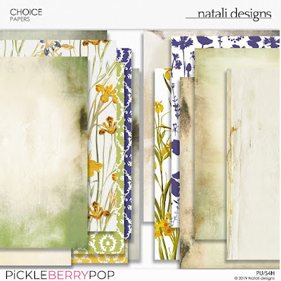 http://pickleberrypop.com/shop/Choice-Papers.html