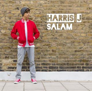 Kumpulan Lagu Mp3 Harris J Full Album Salam 2015