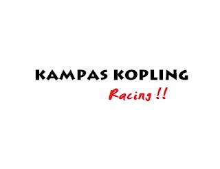 KAMPAS KOPLING RACING HONDA ALL NEW CB150R