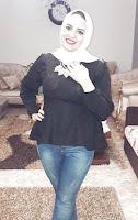 41 سنة لم يسبق الزواج, مسلمة - سنية من   أكادير, المغرب ابحث عن رجول بجد لزواج