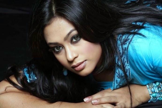 Hit Bd Sadika Parvin Popy The Hottest Actress Model Of -5390